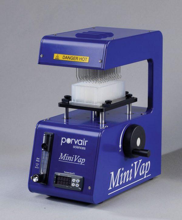 MiniVap 1