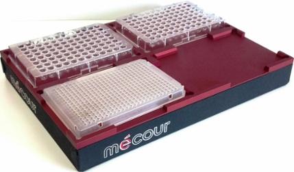 Mecour-2
