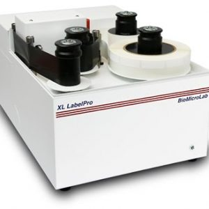 XL LabelPro Stand Alone