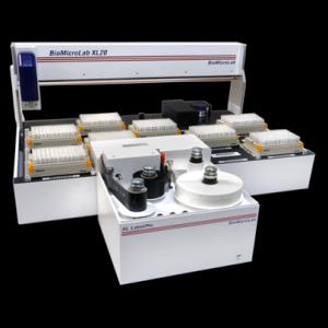 XL20-w-labelpro2