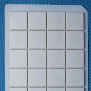 Additional Microtiter Plate Sealing Mat Closures 1
