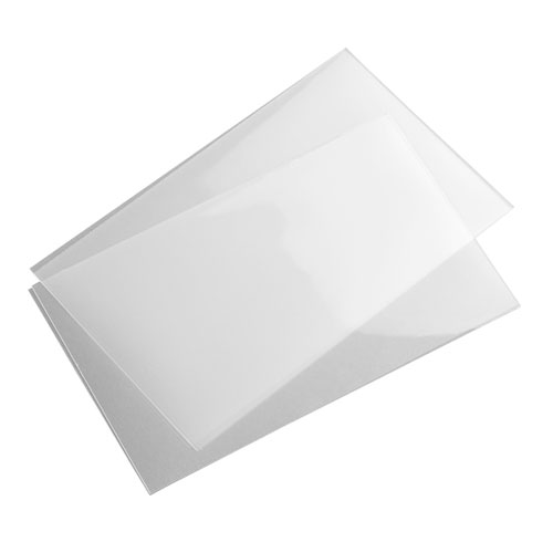 Adhesive Sealing Films and Foils 1